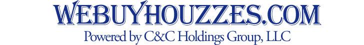 C&C HOLDINGS GROUP, LLC